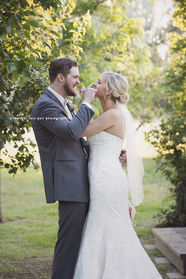 2015, 5-30 Smith Wedding_463