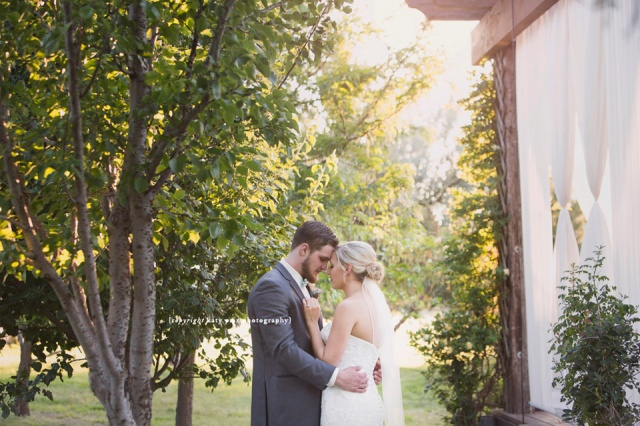 2015, 5-30 Smith Wedding_468