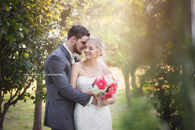 2015, 5-30 Smith Wedding_493