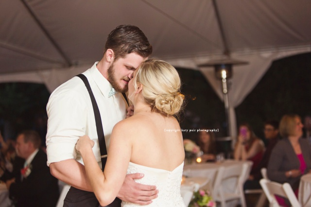 2015, 5-30 Smith Wedding_565