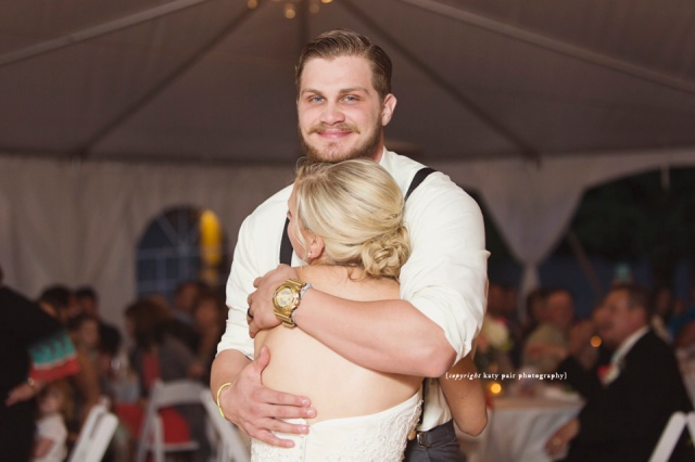 2015, 5-30 Smith Wedding_567