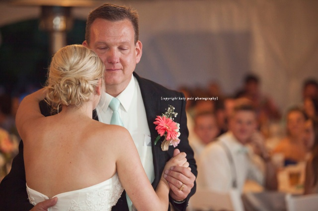 2015, 5-30 Smith Wedding_576