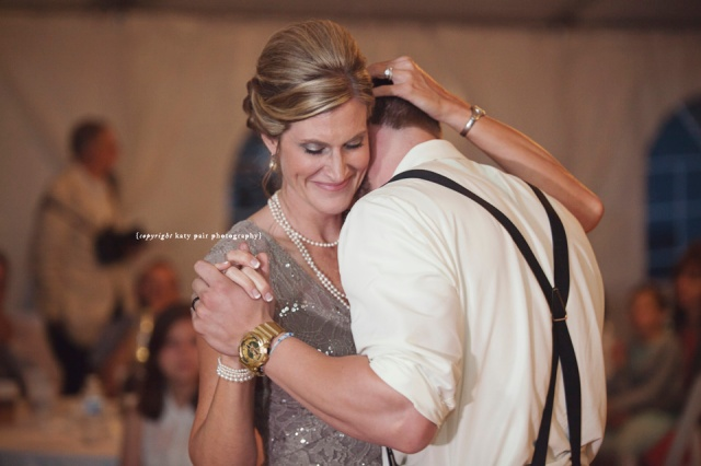 2015, 5-30 Smith Wedding_589