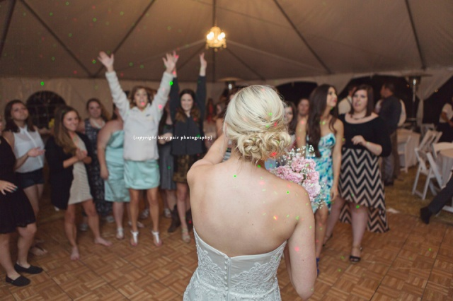 2015, 5-30 Smith Wedding_721