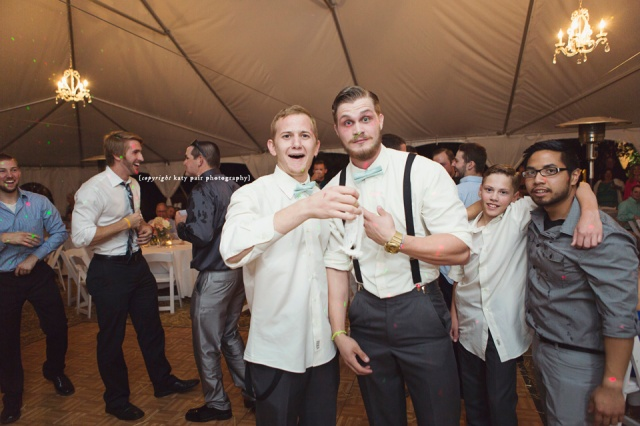 2015, 5-30 Smith Wedding_748