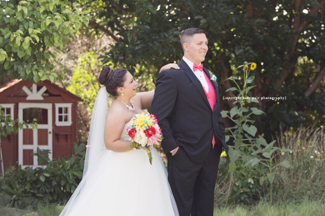 2015, 7-18 JaCee and Colby Wedding_101