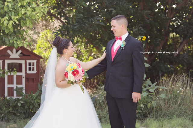2015, 7-18 JaCee and Colby Wedding_105