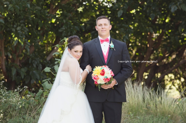 2015, 7-18 JaCee and Colby Wedding_155