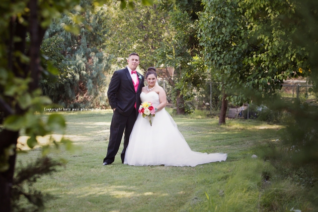 2015, 7-18 JaCee and Colby Wedding_157