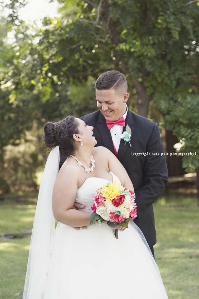 2015, 7-18 JaCee and Colby Wedding_208