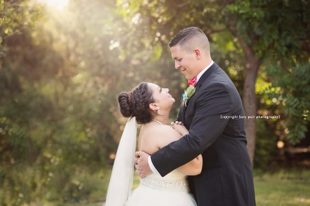 2015, 7-18 JaCee and Colby Wedding_211