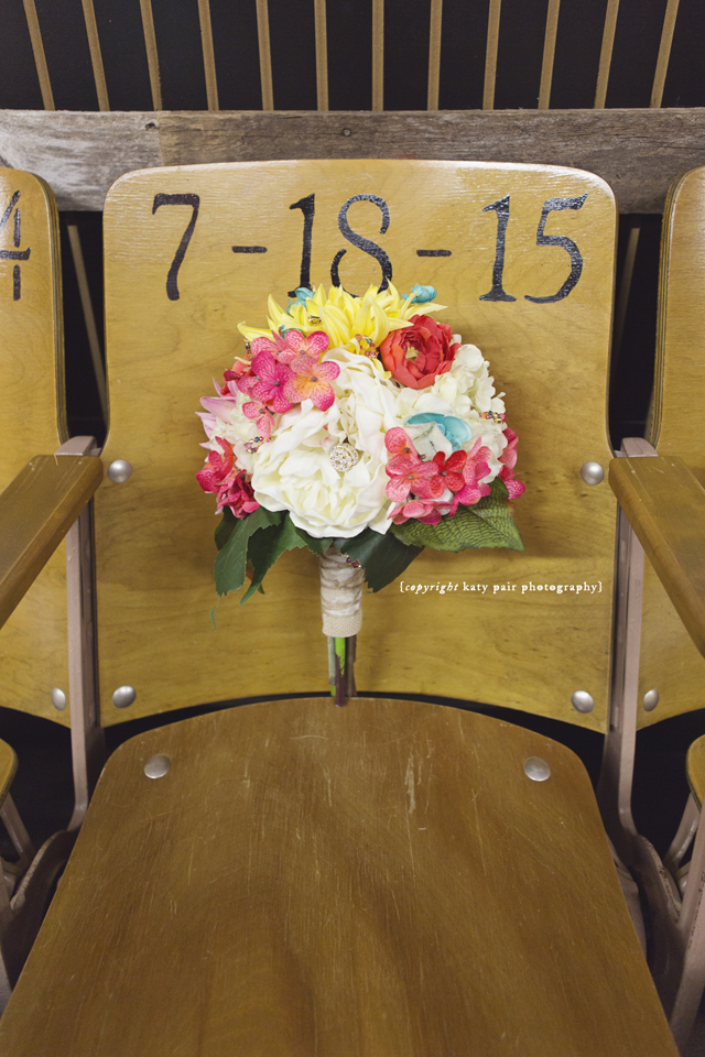 2015, 7-18 JaCee and Colby Wedding_266