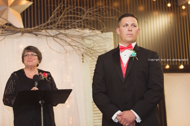 2015, 7-18 JaCee and Colby Wedding_289