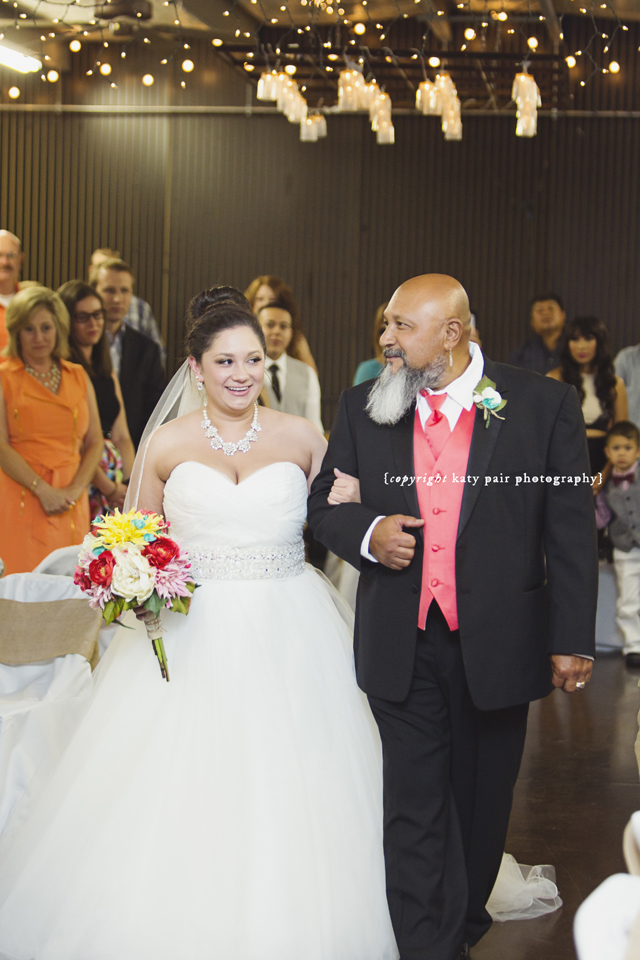 2015, 7-18 JaCee and Colby Wedding_293