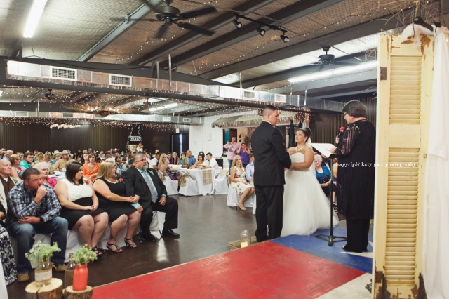 2015, 7-18 JaCee and Colby Wedding_340