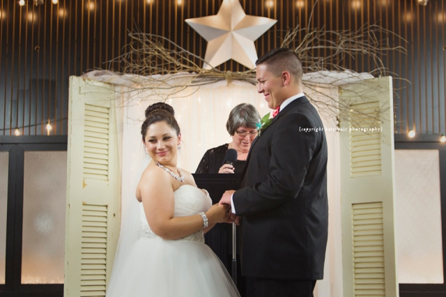 2015, 7-18 JaCee and Colby Wedding_348