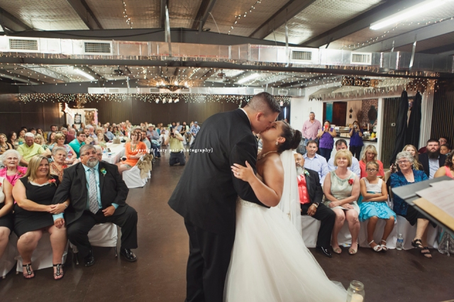 2015, 7-18 JaCee and Colby Wedding_367