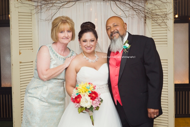 2015, 7-18 JaCee and Colby Wedding_383