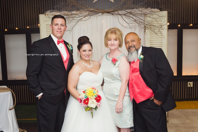 2015, 7-18 JaCee and Colby Wedding_390