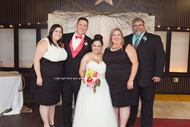 2015, 7-18 JaCee and Colby Wedding_419
