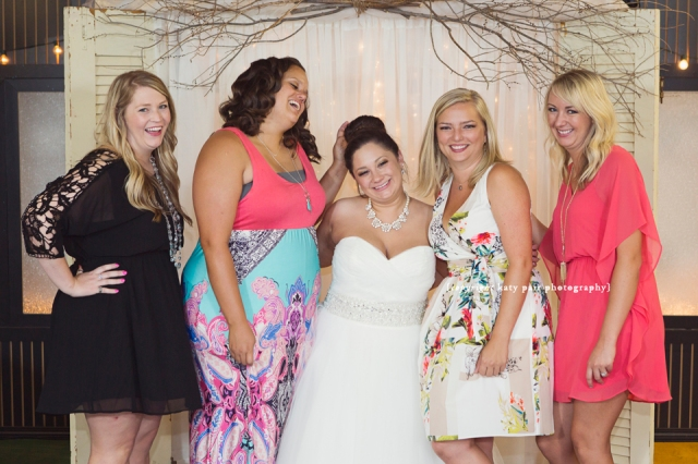 2015, 7-18 JaCee and Colby Wedding_430