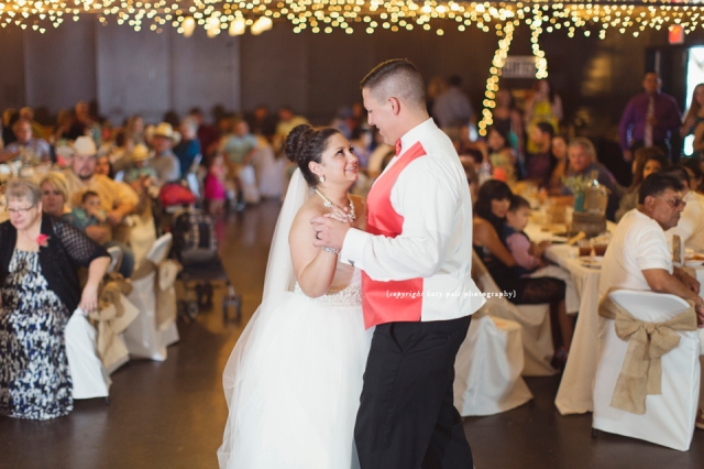 2015, 7-18 JaCee and Colby Wedding_466