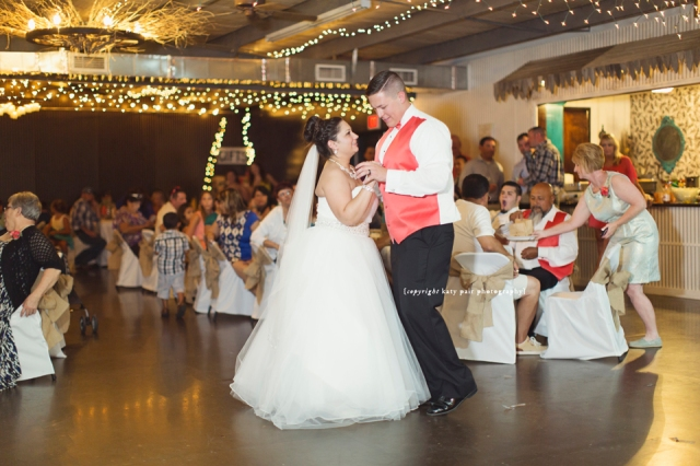 2015, 7-18 JaCee and Colby Wedding_471
