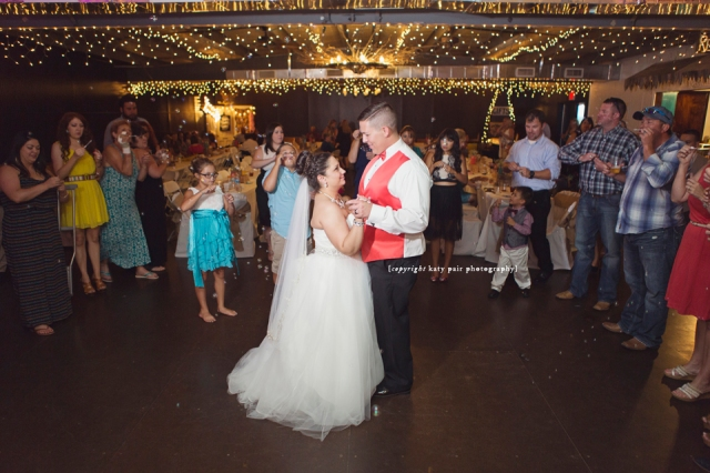 2015, 7-18 JaCee and Colby Wedding_528