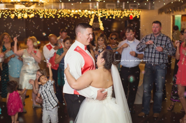 2015, 7-18 JaCee and Colby Wedding_531
