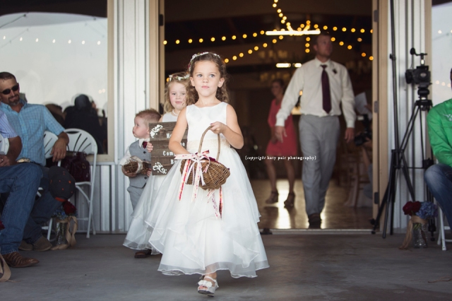 2015, 8-1 Elliott Wedding_327