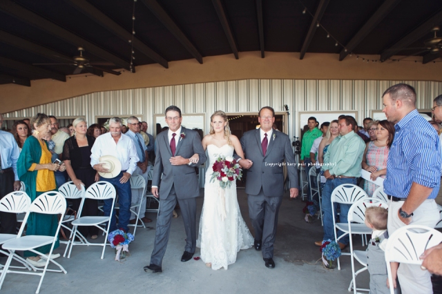 2015, 8-1 Elliott Wedding_338