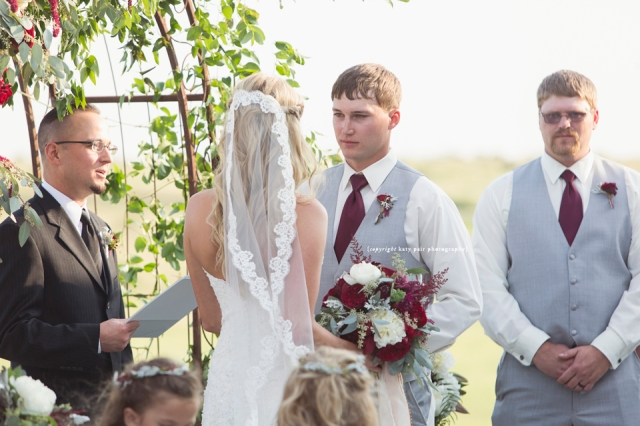 2015, 8-1 Elliott Wedding_360