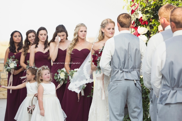 2015, 8-1 Elliott Wedding_371