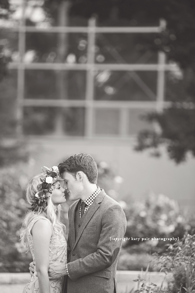 2015, 10-9 Marks Wedding_124bw
