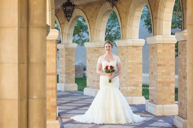 2015, 11-6 Karah Tate bridals_013