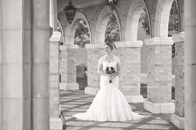 2015, 11-6 Karah Tate bridals_014bw