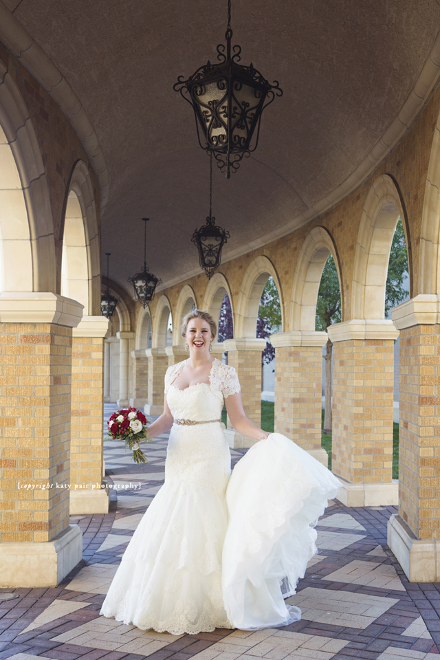 2015, 11-6 Karah Tate bridals_050
