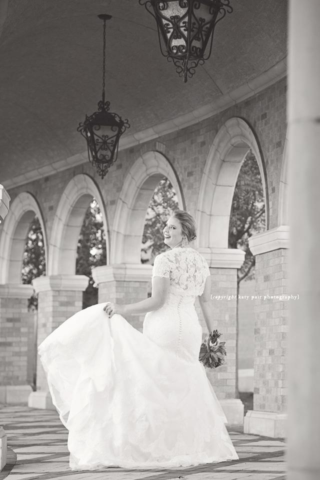 2015, 11-6 Karah Tate bridals_058bw