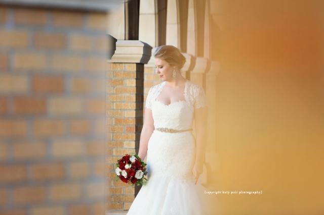 2015, 11-6 Karah Tate bridals_077