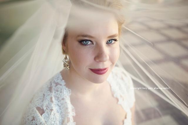 2015, 11-6 Karah Tate bridals_097
