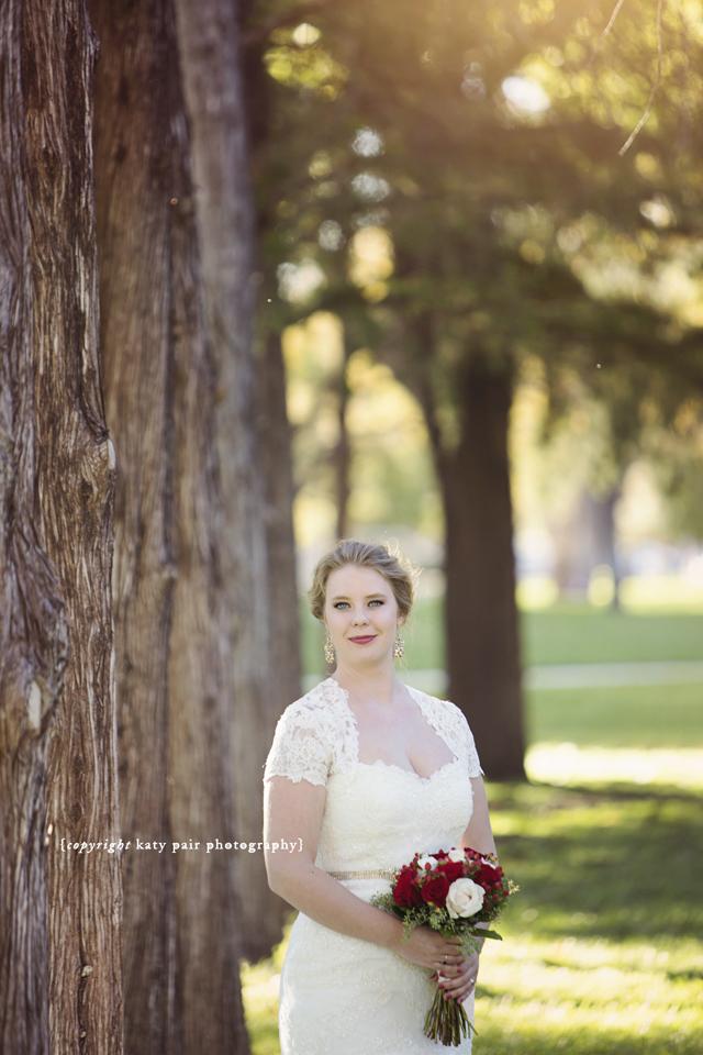 2015, 11-6 Karah Tate bridals_108