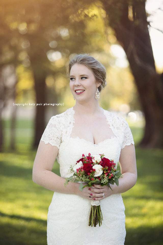 2015, 11-6 Karah Tate bridals_145