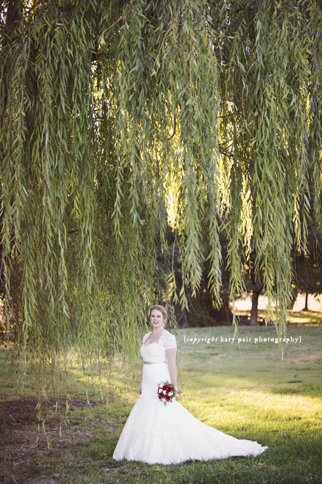 2015, 11-6 Karah Tate bridals_160