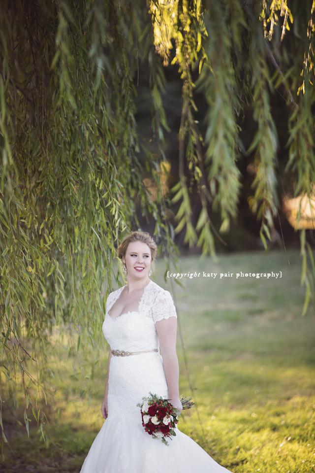 2015, 11-6 Karah Tate bridals_163