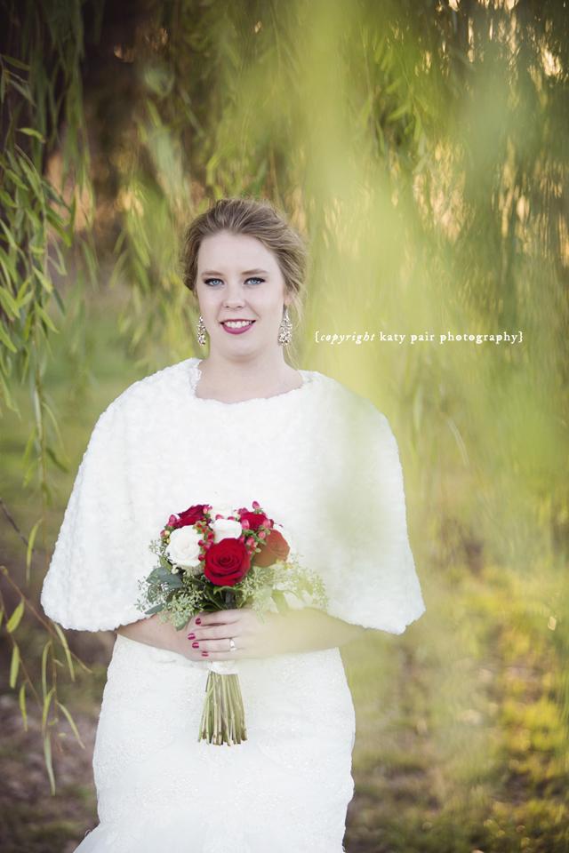 2015, 11-6 Karah Tate bridals_187