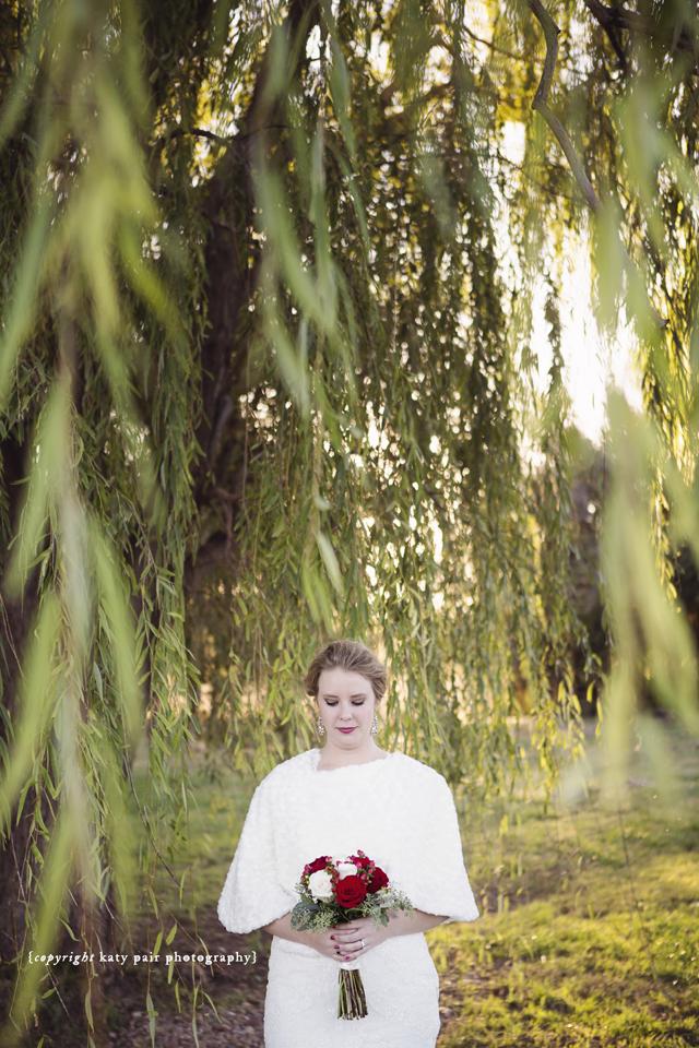 2015, 11-6 Karah Tate bridals_190