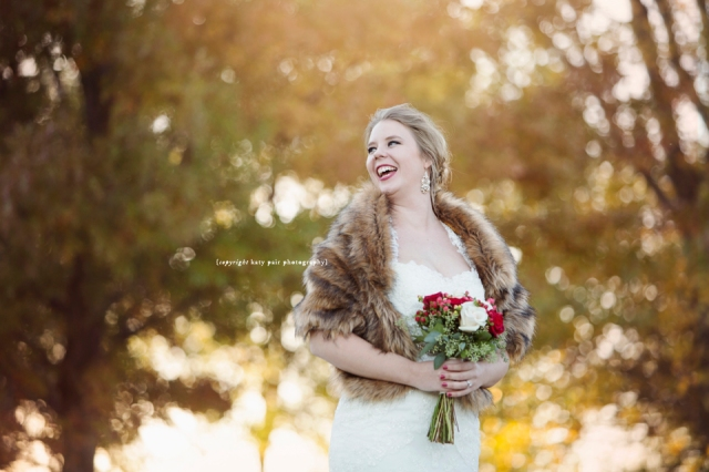 2015, 11-6 Karah Tate bridals_197