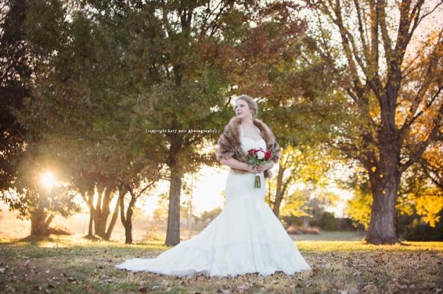 2015, 11-6 Karah Tate bridals_201