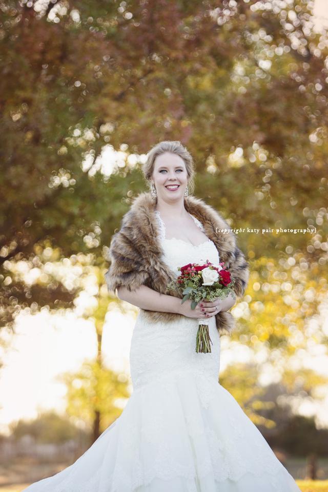2015, 11-6 Karah Tate bridals_203