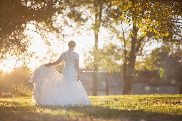 2015, 11-6 Karah Tate bridals_215
